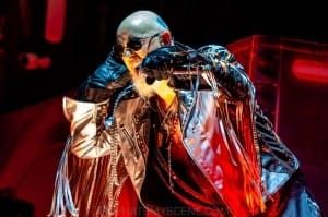 -Judas Priest at Download Festival, Paramatta Park. 9th March 2019 by Mandy Hall (34 of 45)