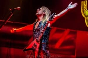 -Judas Priest at Download Festival, Paramatta Park. 9th March 2019 by Mandy Hall (36 of 45)