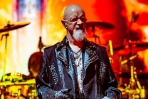 -Judas Priest at Download Festival, Paramatta Park. 9th March 2019 by Mandy Hall (39 of 45)