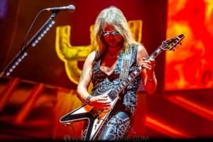 -Judas Priest at Download Festival, Paramatta Park. 9th March 2019 by Mandy Hall (40 of 45)