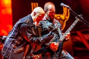 -Judas Priest at Download Festival, Paramatta Park. 9th March 2019 by Mandy Hall (42 of 45)