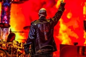 -Judas Priest at Download Festival, Paramatta Park. 9th March 2019 by Mandy Hall (44 of 45)