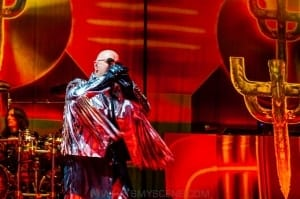 -Judas Priest at Download Festival, Paramatta Park. 9th March 2019 by Mandy Hall (4 of 45)