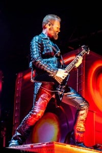 -Judas Priest at Download Festival, Paramatta Park. 9th March 2019 by Mandy Hall (8 of 45)