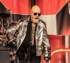 Judas Priest at Download Festival, Flemington 11th March 2019 by Mary Boukouvalas (9 of 17)