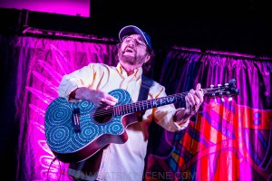 Kevin Bloody Wilson, Commercial Hotel, Melbourne 27th March 2021 by Paul Miles (12 of 46)
