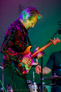 GlenRock Festival - Kevin Borich at Glen Innes Services Club, 12th June 2021 by Mandy Hall (11 of 20)