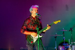 GlenRock Festival - Kevin Borich at Glen Innes Services Club, 12th June 2021 by Mandy Hall (17 of 20)