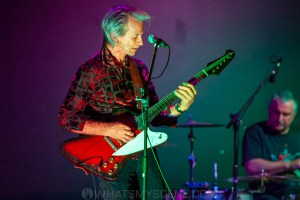 GlenRock Festival - Kevin Borich at Glen Innes Services Club, 12th June 2021 by Mandy Hall (18 of 20)