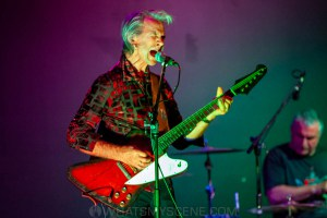 GlenRock Festival - Kevin Borich at Glen Innes Services Club, 12th June 2021 by Mandy Hall (19 of 20)