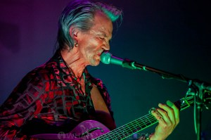 GlenRock Festival - Kevin Borich at Glen Innes Services Club, 12th June 2021 by Mandy Hall (1 of 20)