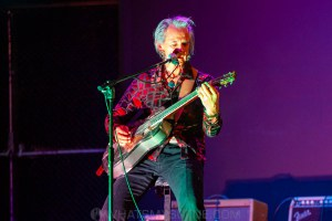 GlenRock Festival - Kevin Borich at Glen Innes Services Club, 12th June 2021 by Mandy Hall (2 of 20)