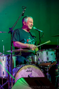 GlenRock Festival - Kevin Borich at Glen Innes Services Club, 12th June 2021 by Mandy Hall (4 of 20)