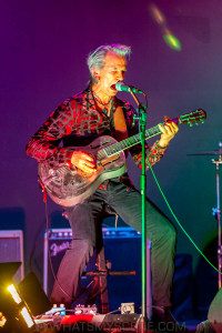 GlenRock Festival - Kevin Borich at Glen Innes Services Club, 12th June 2021 by Mandy Hall (5 of 20)