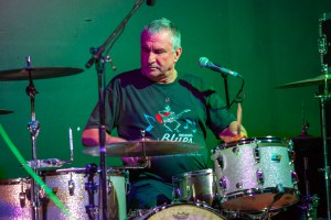 GlenRock Festival - Kevin Borich at Glen Innes Services Club, 12th June 2021 by Mandy Hall (7 of 20)
