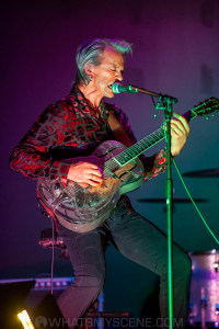 GlenRock Festival - Kevin Borich at Glen Innes Services Club, 12th June 2021 by Mandy Hall (8 of 20)