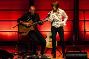 Kiki Dee, Sydney Recital Hall 7th August 2019 by Mandy Hall (10 of 24)