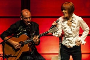Kiki Dee, Sydney Recital Hall 7th August 2019 by Mandy Hall (11 of 24)