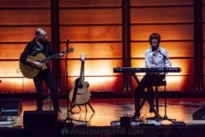 Kiki Dee, Sydney Recital Hall 7th August 2019 by Mandy Hall (12 of 24)