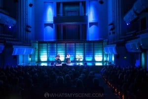 Kiki Dee, Sydney Recital Hall 7th August 2019 by Mandy Hall (14 of 24)