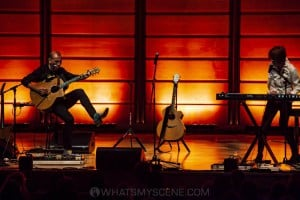 Kiki Dee, Sydney Recital Hall 7th August 2019 by Mandy Hall (16 of 24)