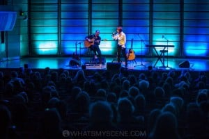 Kiki Dee, Sydney Recital Hall 7th August 2019 by Mandy Hall (17 of 24)