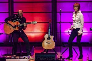 Kiki Dee, Sydney Recital Hall 7th August 2019 by Mandy Hall (18 of 24)