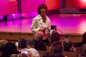 Kiki Dee, Sydney Recital Hall 7th August 2019 by Mandy Hall (22 of 24)
