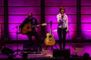 Kiki Dee, Sydney Recital Hall 7th August 2019 by Mandy Hall (2 of 24)