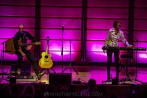 Kiki Dee, Sydney Recital Hall 7th August 2019 by Mandy Hall (3 of 24)