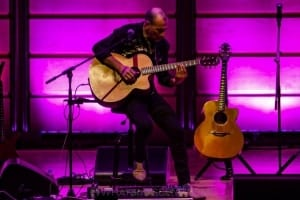 Kiki Dee, Sydney Recital Hall 7th August 2019 by Mandy Hall (4 of 24)