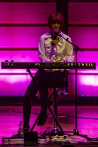 Kiki Dee, Sydney Recital Hall 7th August 2019 by Mandy Hall (5 of 24)