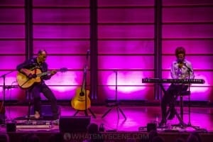 Kiki Dee, Sydney Recital Hall 7th August 2019 by Mandy Hall (6 of 24)