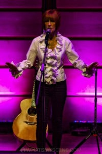 Kiki Dee, Sydney Recital Hall 7th August 2019 by Mandy Hall (7 of 24)