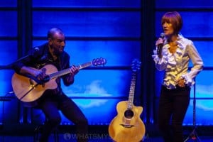 Kiki Dee, Sydney Recital Hall 7th August 2019 by Mandy Hall (8 of 24)