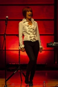 Kiki Dee, Sydney Recital Hall 7th August 2019 by Mandy Hall (9 of 24)