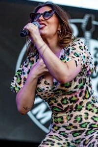 Killing Heidi - Red Hot Summer Tour, Mornington Racecourse, 18th January 2020 (12 of 32)