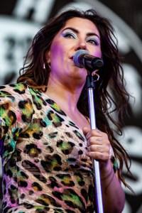 Killing Heidi - Red Hot Summer Tour, Mornington Racecourse, 18th January 2020 (17 of 32)