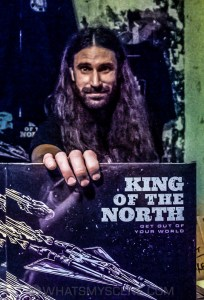 King of the North, Tote - 10th April 2019 by Mary Boukouvalas (20 of 21)
