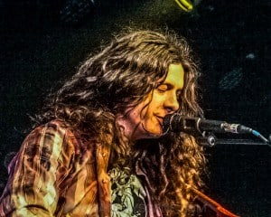 Kurt Vile & the Violators, Croxton Bandroom - 24th April 2019 by Mary Boukouvalas (12 of 36)