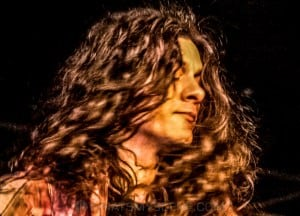 Kurt Vile & the Violators, Croxton Bandroom - 24th April 2019 by Mary Boukouvalas (14 of 36)