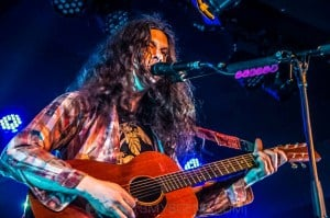 Kurt Vile & the Violators, Croxton Bandroom - 24th April 2019 by Mary Boukouvalas (25 of 36)