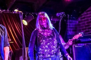 Little Murders 40th Anniversary and Album Launch, The Tote, 6th October 2019 by Mary Boukouvalas (4 of 21)