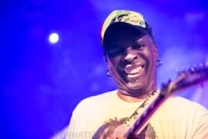 Living Colour - 170 Russell 19th Dec 2018 by Mary Boukouvalas-20