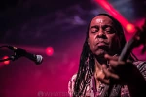 Living Colour - 170 Russell 19th Dec 2018 by Mary Boukouvalas-27