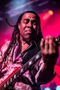 Living Colour - 170 Russell 19th Dec 2018 by Mary Boukouvalas-28