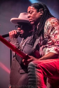 Living Colour - 170 Russell 19th Dec 2018 by Mary Boukouvalas-6
