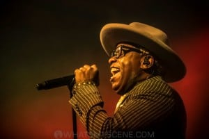 Living Colour - 170 Russell 19th Dec 2018 by Mary Boukouvalas-7