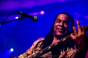 Living Colour - 170 Russell 19th Dec 2018 by Mary Boukouvalas-9