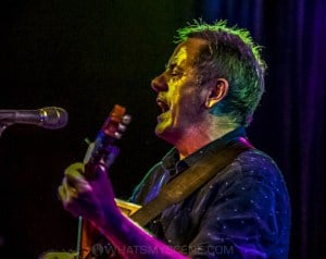 Luka Bloom - Caravan Music Club - 28th March 2019 by Mary Boukouvalas (11 of 16)
